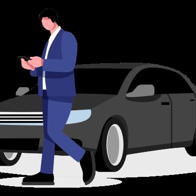 Uber Bolt prix taxi vtc